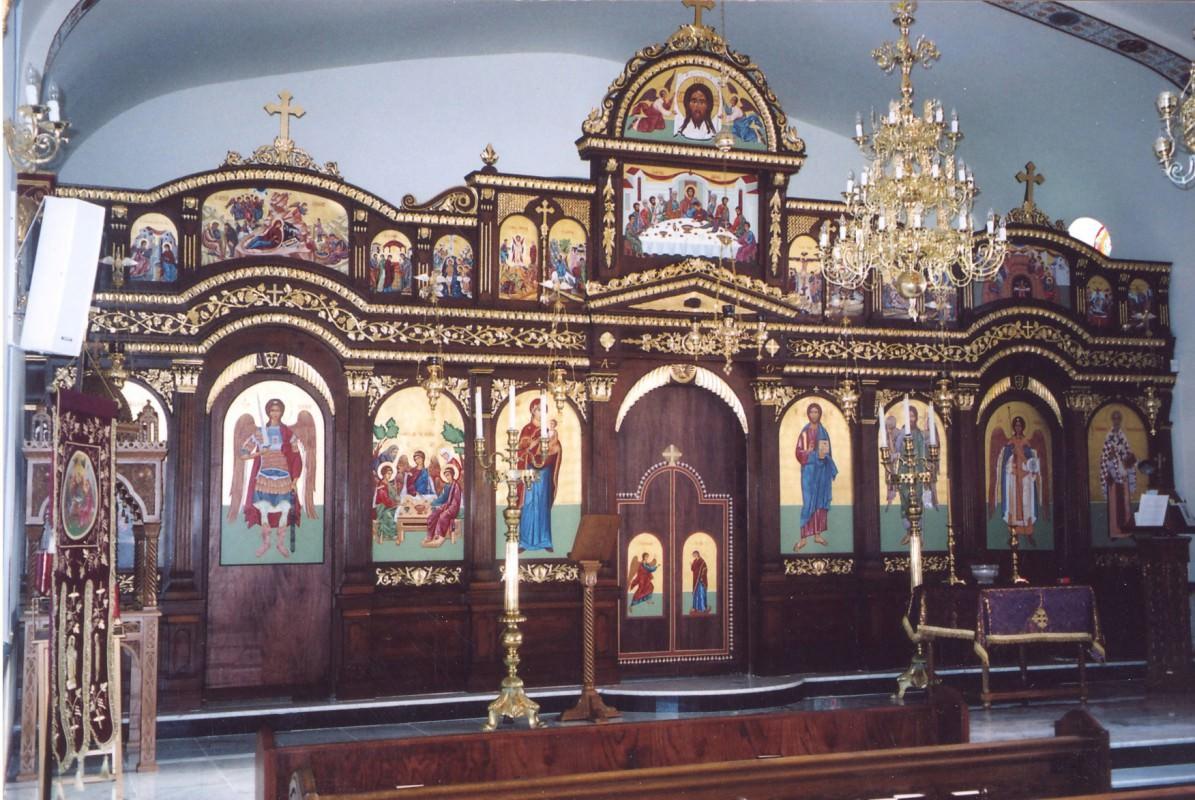 ByzantinePaintingStudio10