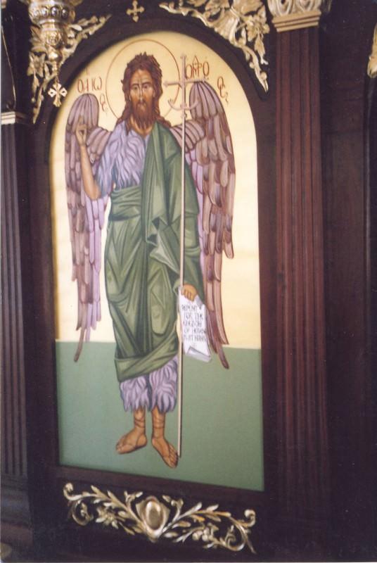 ByzantinePaintingStudio15