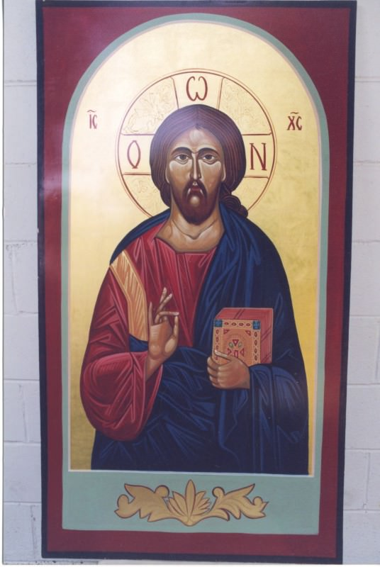 ByzantinePaintingStudio2