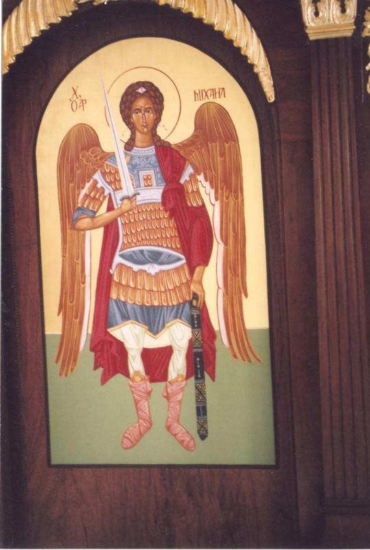 ByzantinePaintingStudio20