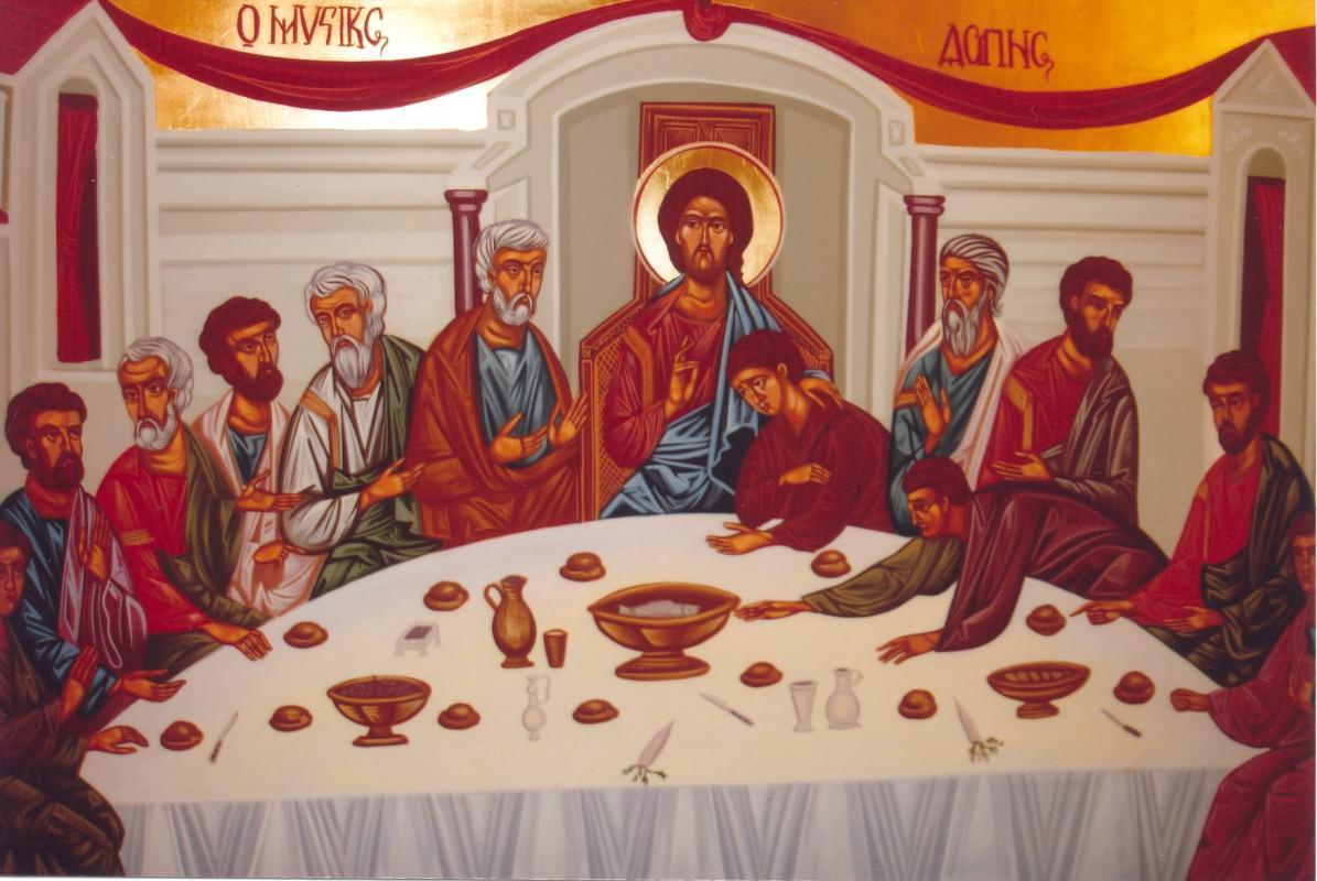 ByzantinePaintingStudio7
