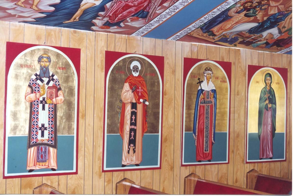 ByzantinePaintingStudio8