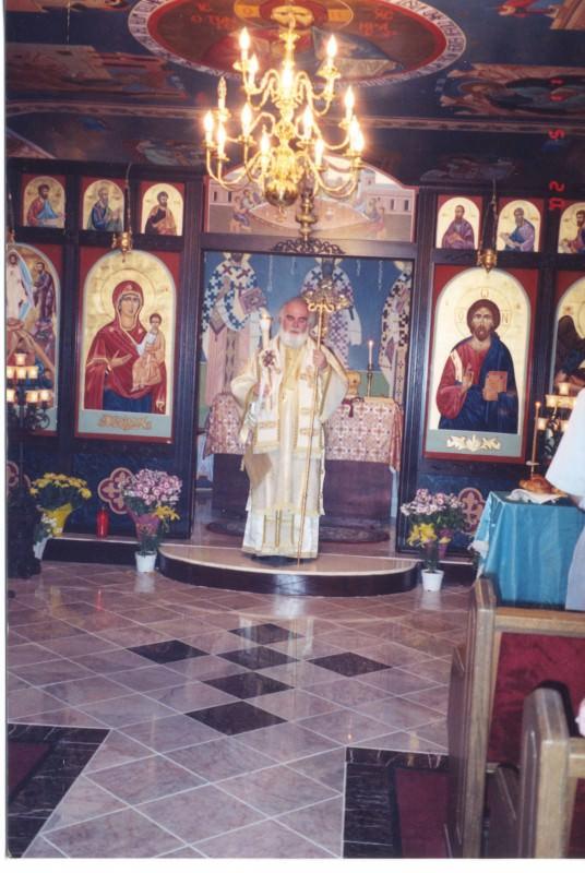 ByzantinePaintingStudio9
